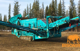 2012 Powerscreen Horizon 6203 Cat 7 edit (1)