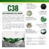 C38-sell sheet-2016