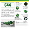 C44-sell sheet-2016