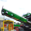 Extended Conveyor