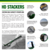 HD Stackers-may-2016-1