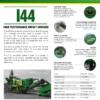 I44-I44R-sell sheet-2016-1