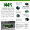 I44-I44R-sell sheet-2016-2