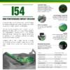 I54-sell sheet-2016