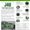 J40-sell sheet-2016