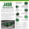 J45R-sell sheet-2016