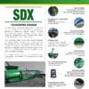 SDX-Jan-2017-1