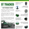 ST-TRACKED-may-2016-1