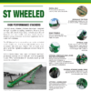 ST-WHEELED-may-2016-1