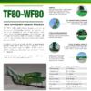 TF80-WF80-may-2016