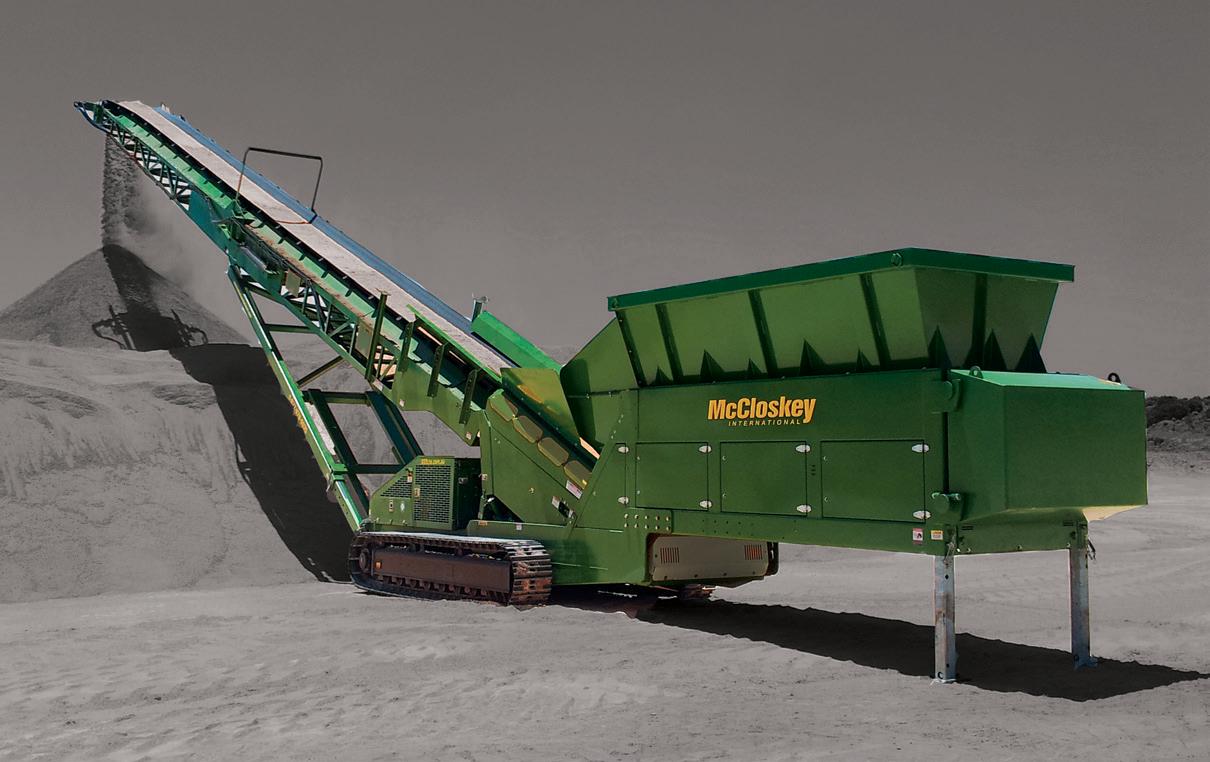 conveyor for sale