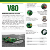 V80-sell sheet-2016
