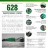628-sell sheet-2016
