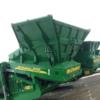 R155-Extended Hopper & Oversize Conveyor-2017-2