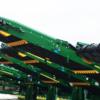 R155-Extended Hopper & Oversize Conveyor-2017-3