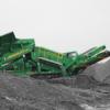 R155-Extended Hopper & Oversize Conveyor-2017-6