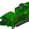 C52 Tech Spec-1
