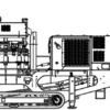 C52 Tech Spec-10